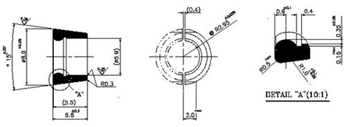 电路 电路图 电子 设计 素材 原理图 500_184
